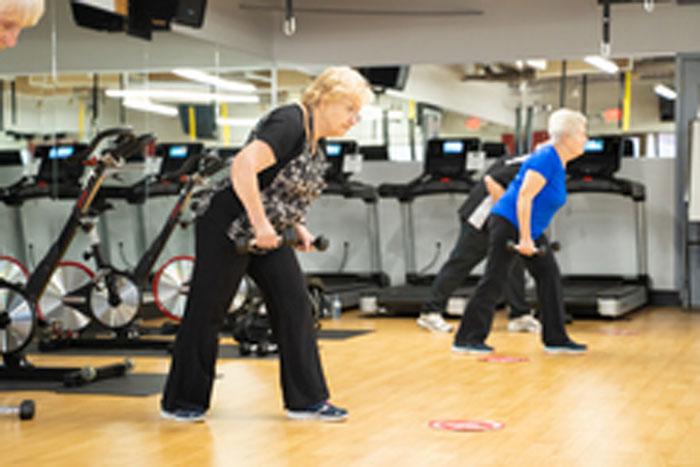 Move It Low | SVAC Classes