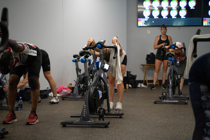 Spin and Stretch | SVAC Classes